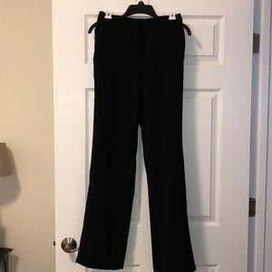 H&M Wide Leg Pant